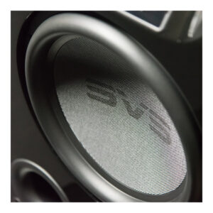 sb-4000-speaker-2.