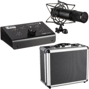 sd-vma-ml1-microfono-pack