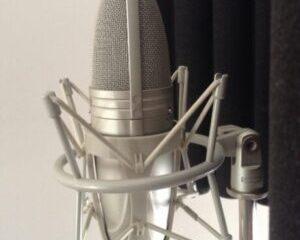 shure-ksm44a-micro-studio-foto-principale-300x300