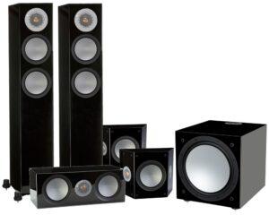 silver_200-speaker-serie-nera