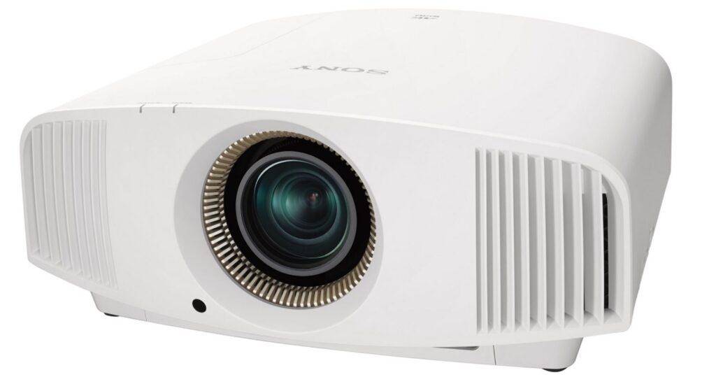 sony-vpl-vw-570es-proiettore-bianco