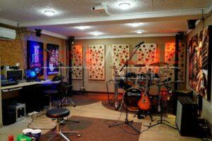 studio acustica di misurazione e riparazione acustica (2)