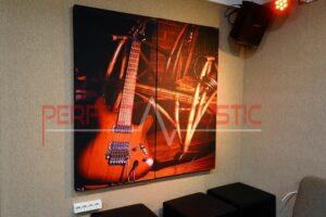 studio acustico di misurazione e riparazione acustica (3)