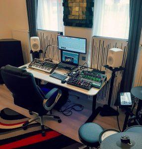 studio acustico pannello (3)