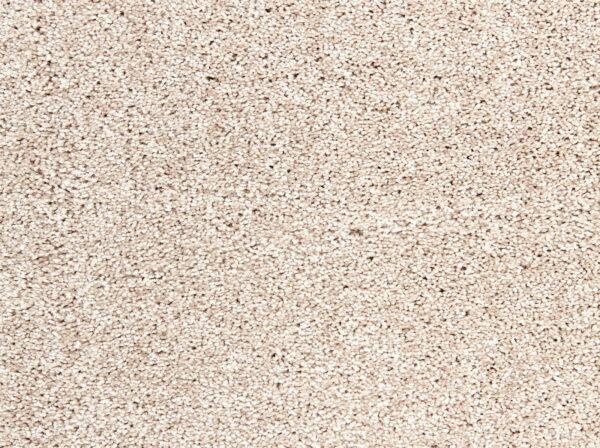 tappeto acustico-630 (1)