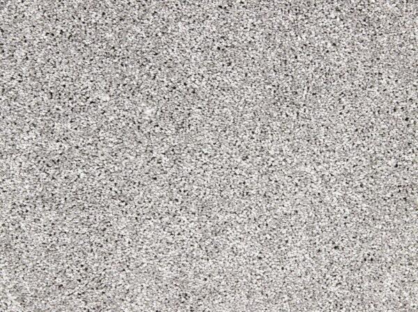 tappeto acustico-930