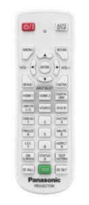 telecomando frz60