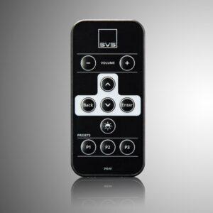 telecomando sb4000