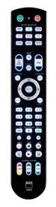 telecomando-t787-1.