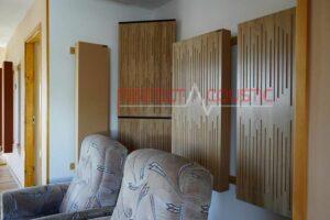 trattamento di acustica ambientale (2)