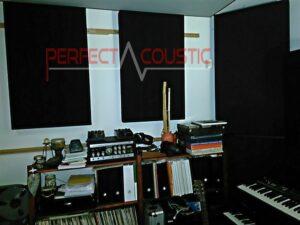 treatment after studio acoustic measurement (3)