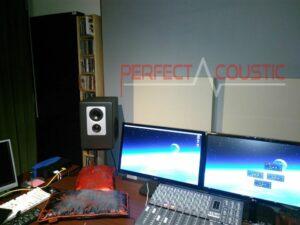 treatment after studio acoustic measurement (4)