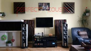 use-of-acoustic-diffusers-behind-the-speakers-3-300x169